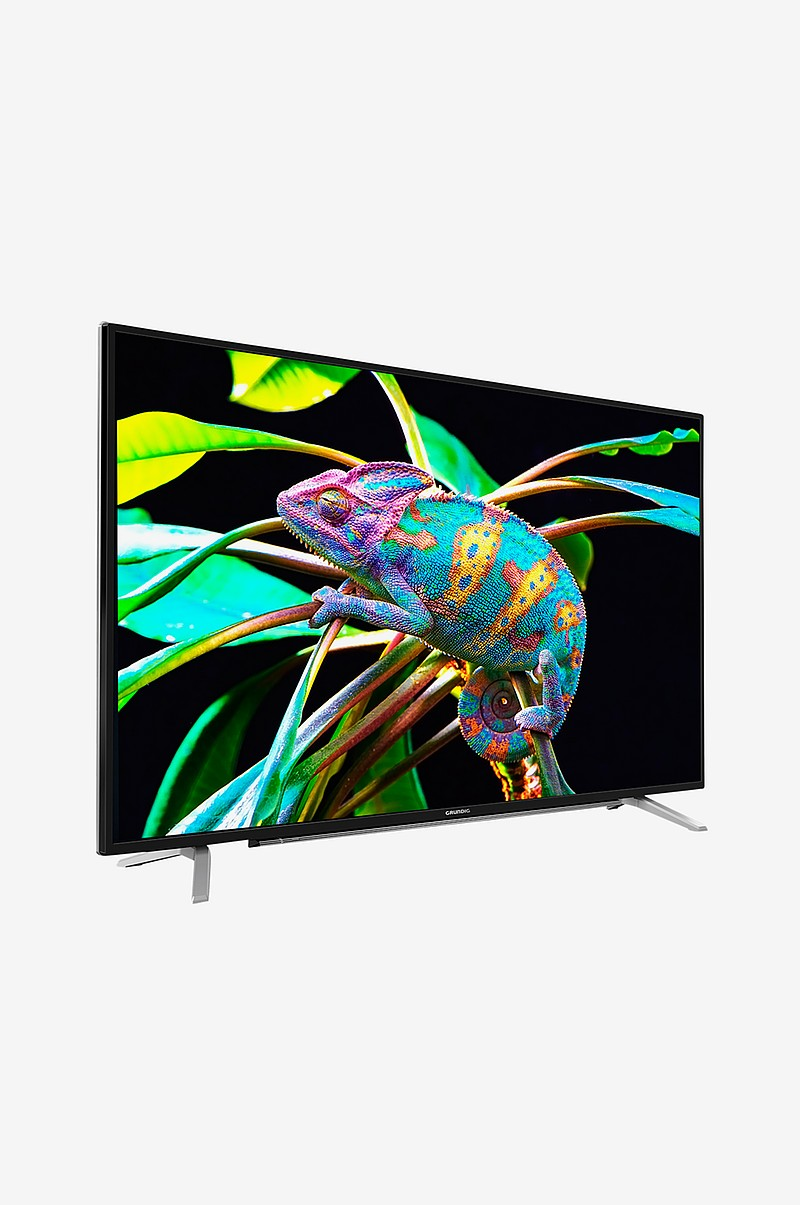 "Vision 7 65"" Ultra HD TV"