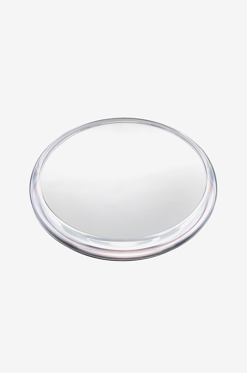 Ultra Slim Beauty Mirror