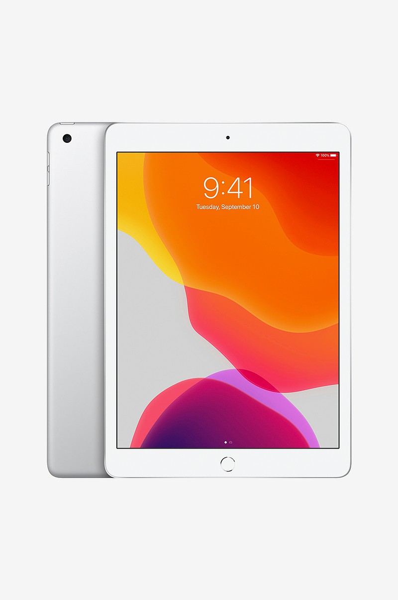 "iPad 10.2""  32GB Wi-Fi MW752"