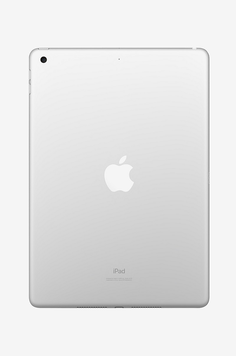 "iPad 10,2"" 128GB Wi-Fi MW782"