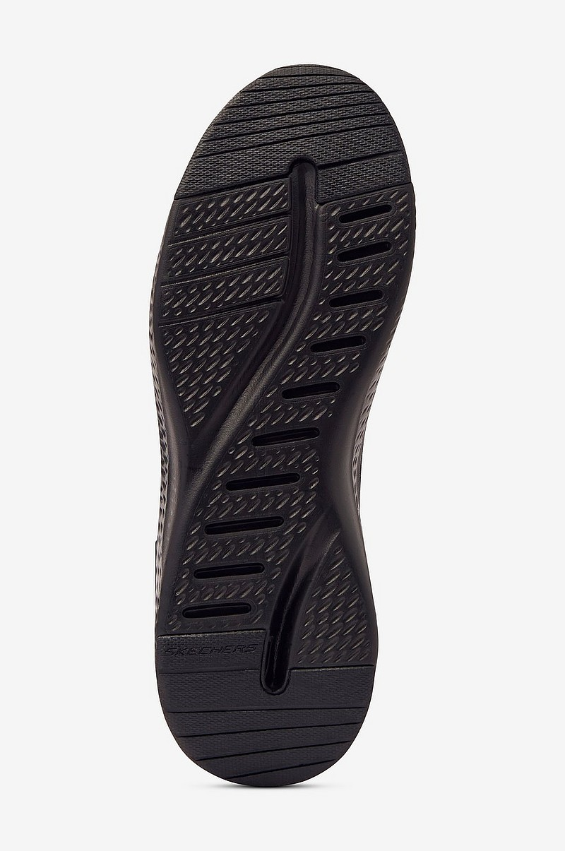 Sneakers / walkingsko Men's Solar Fuse Kryzik
