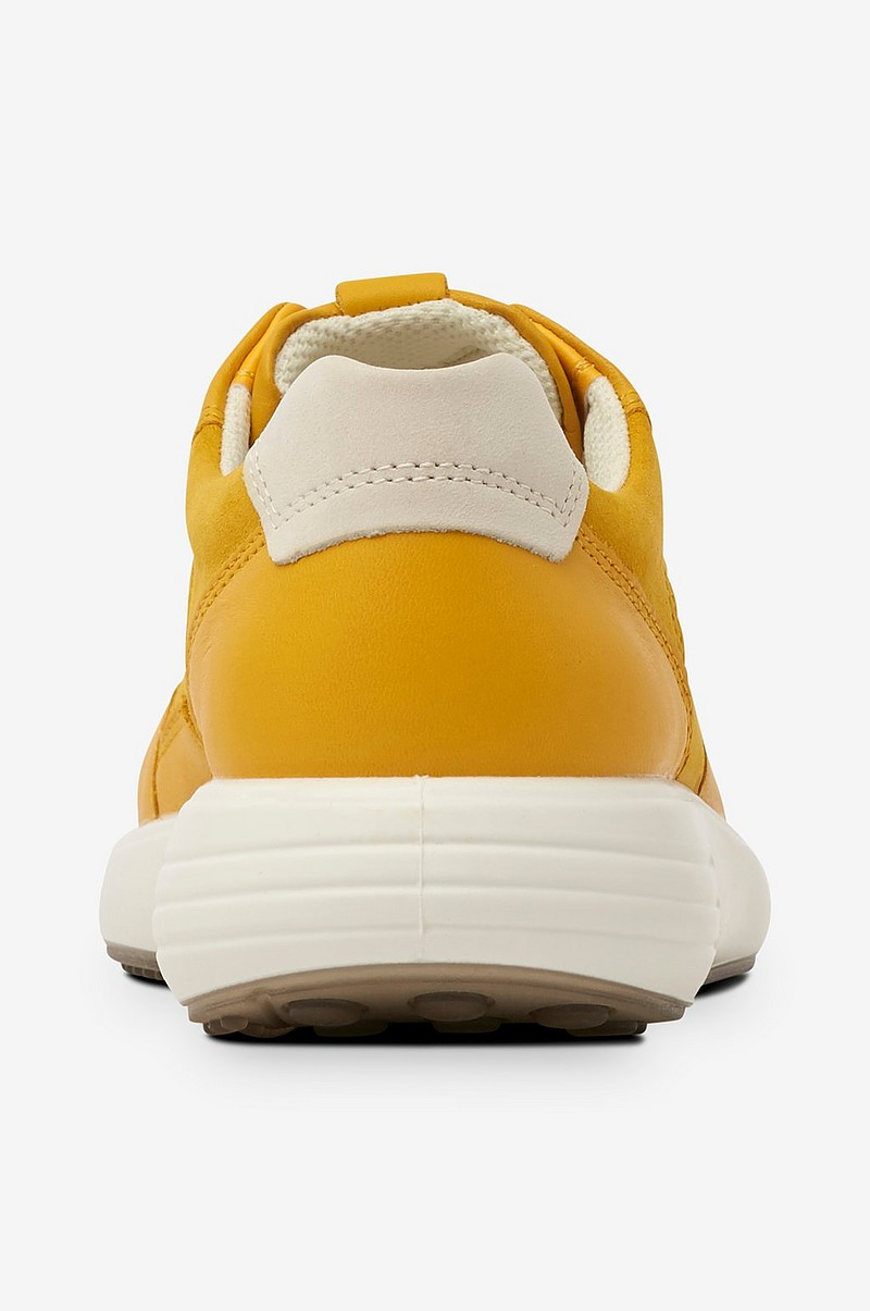 Sneakers Soft 7 Runner W