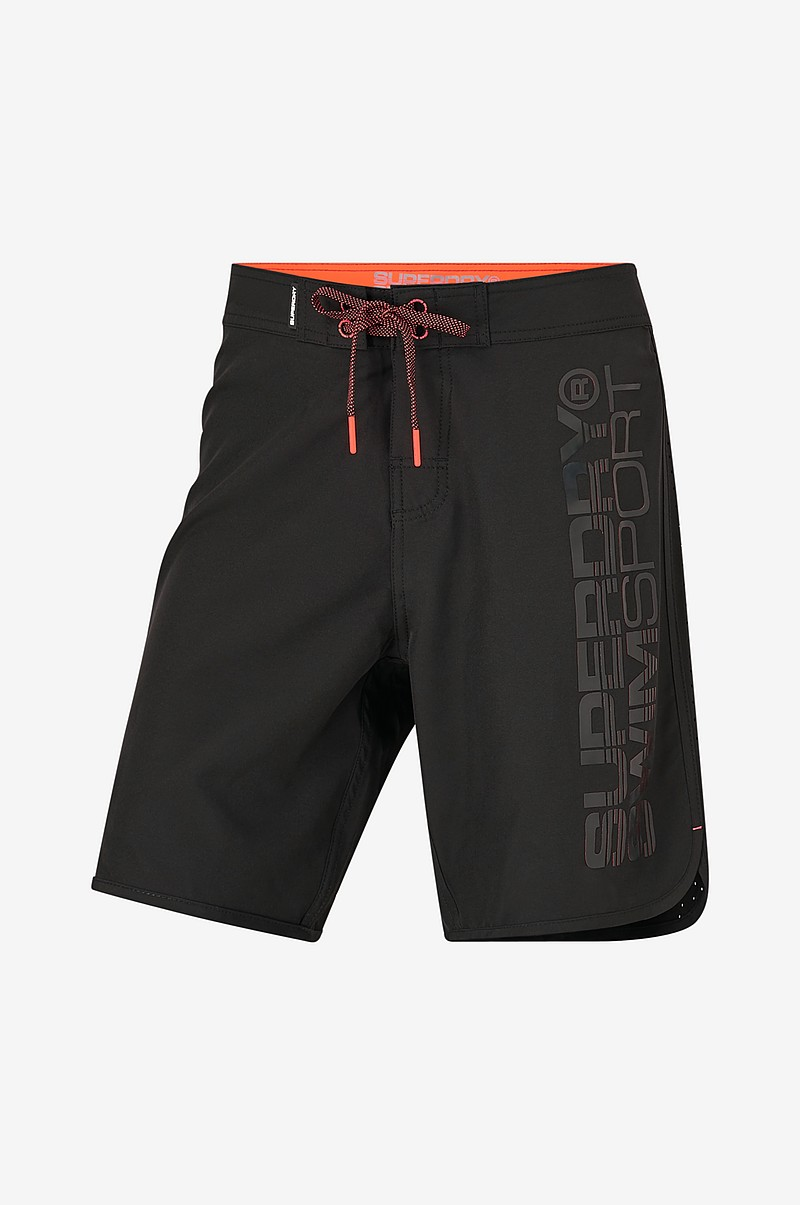 Boardshorts Swimsport Deep Water