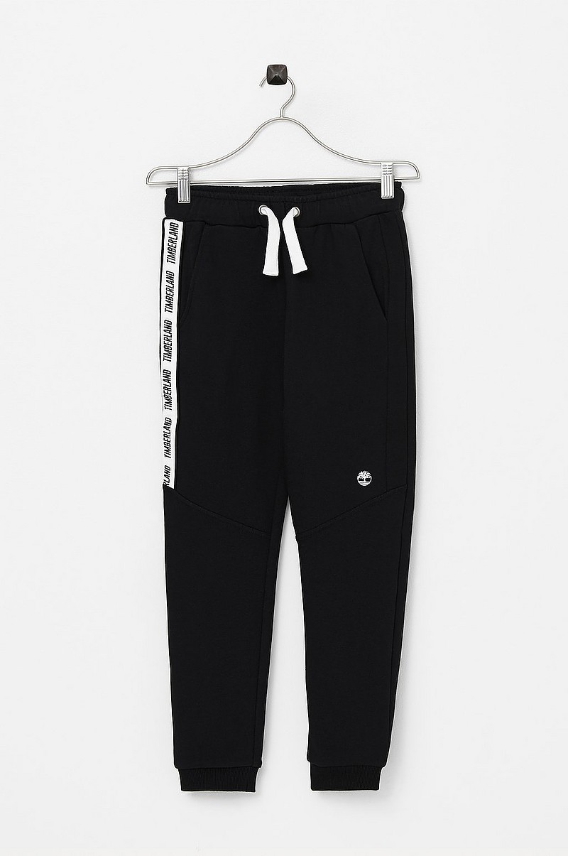 Collegehousut Tracksuit Pants