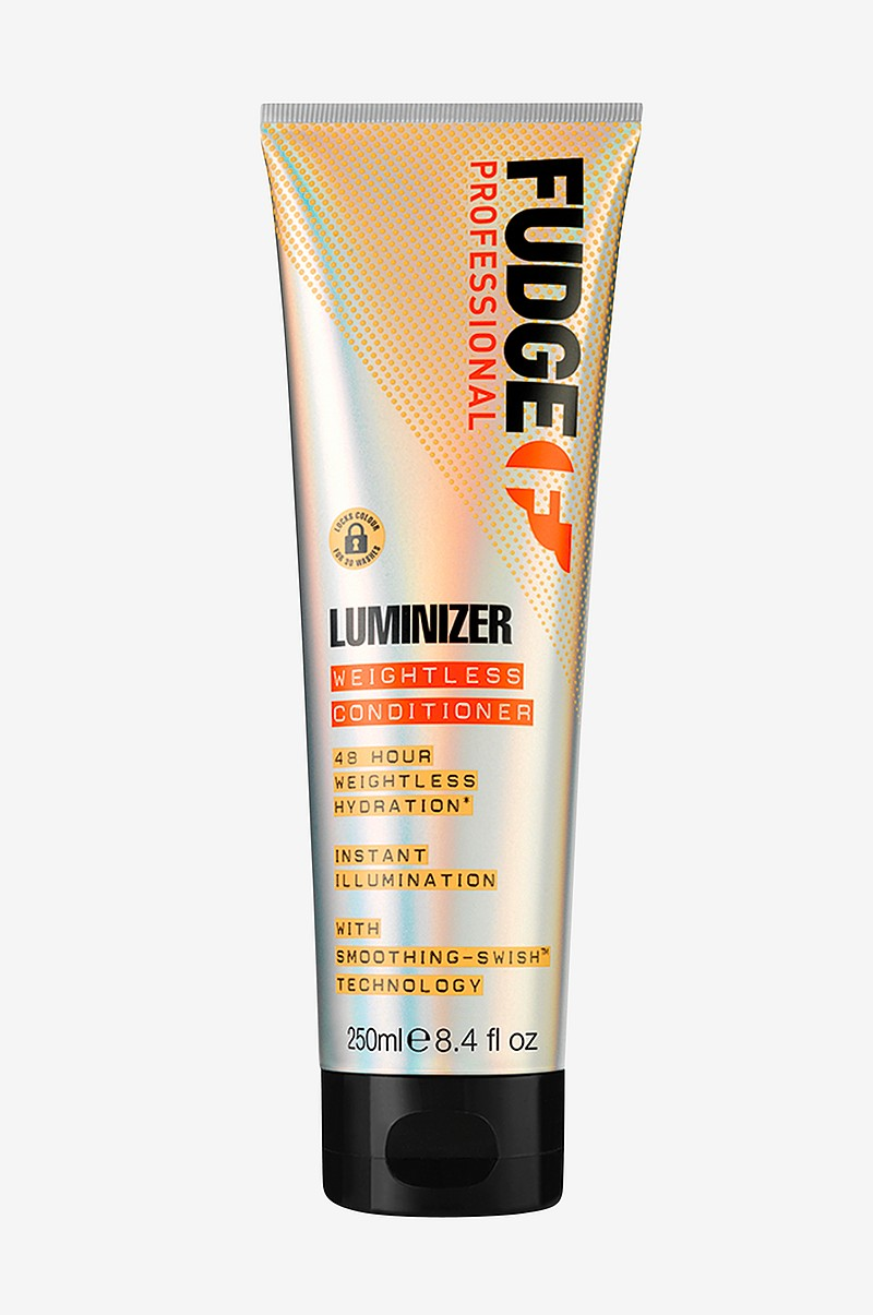 Luminizer Weightless Conditioner 250 ml