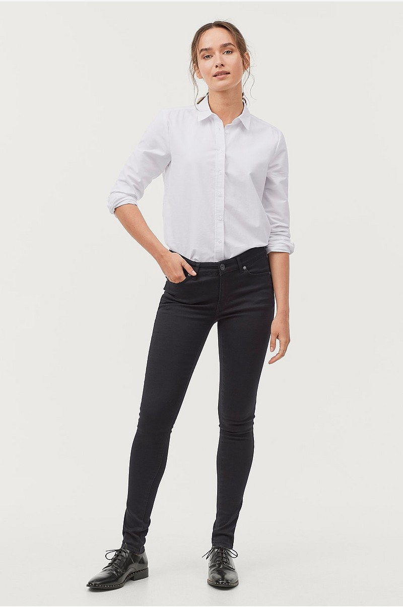 Jeans Thea Slim