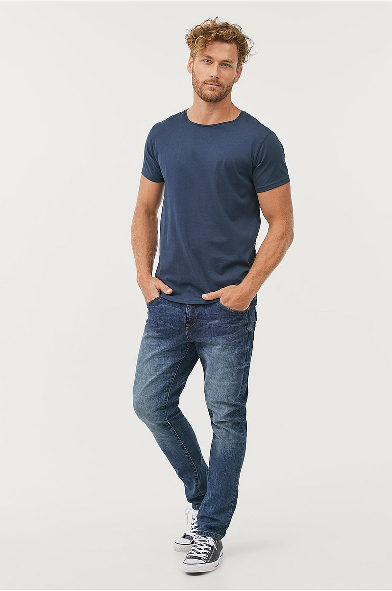 Jeans Luke, regular fit