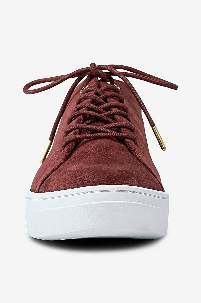Sneakers Lindy Lace Up