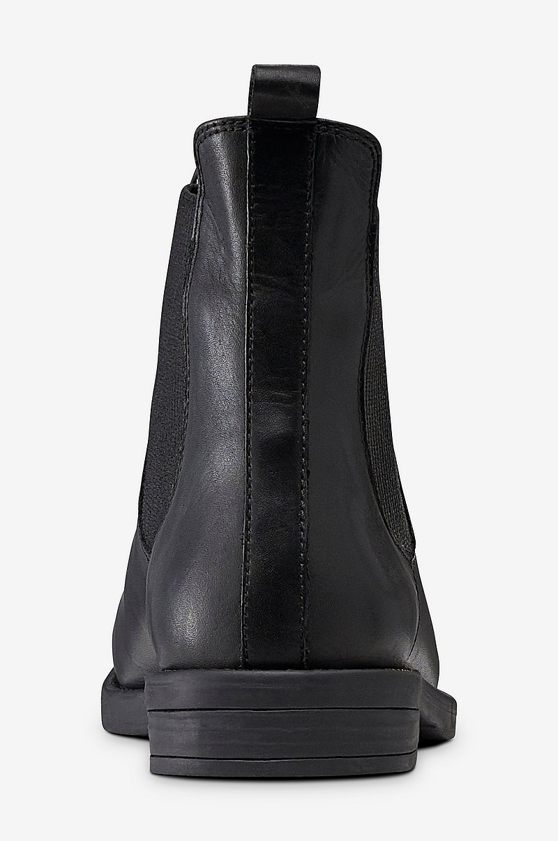 Chelsea boots Leonore