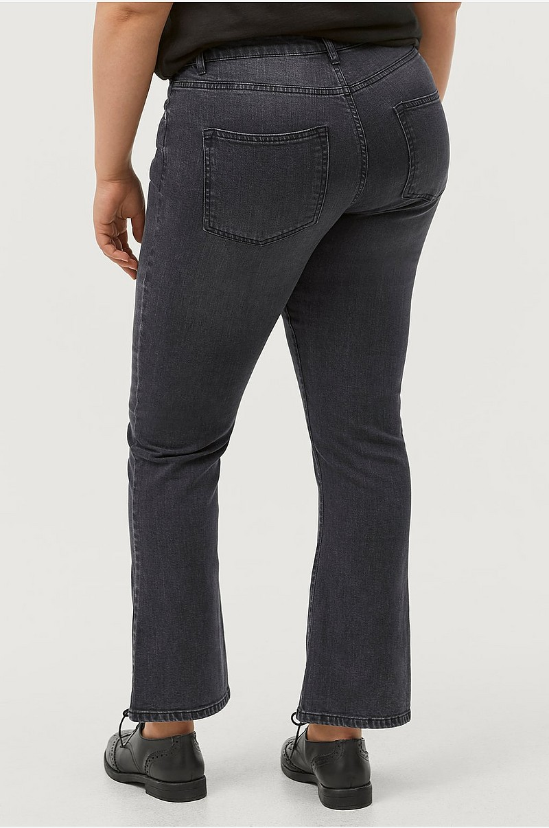 Jeans Lex Boot