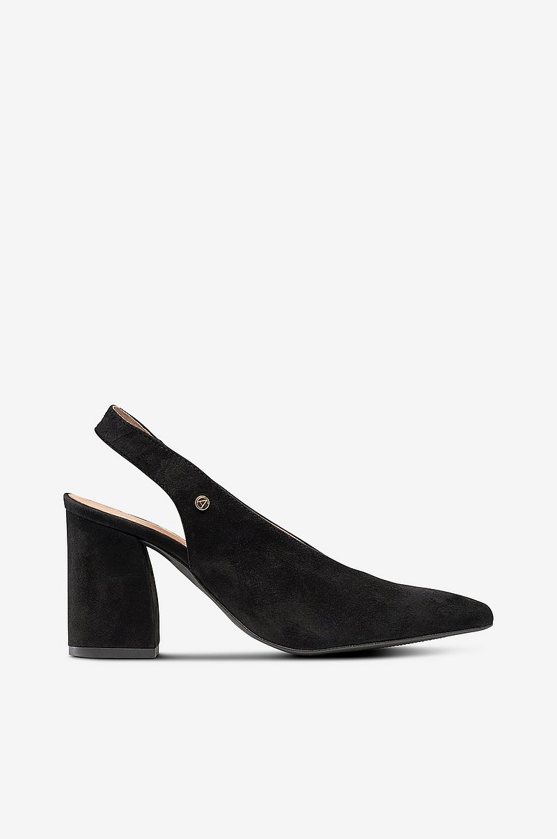 Signe Sling Back avokkaat