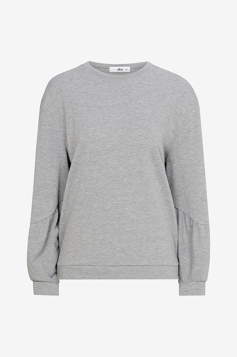 Sweatshirt Judit