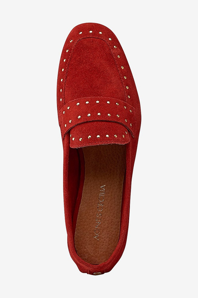 Loafers Studs