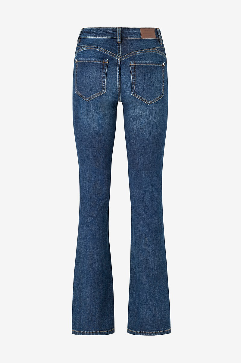 Jeans Luella Shaping Bootcut