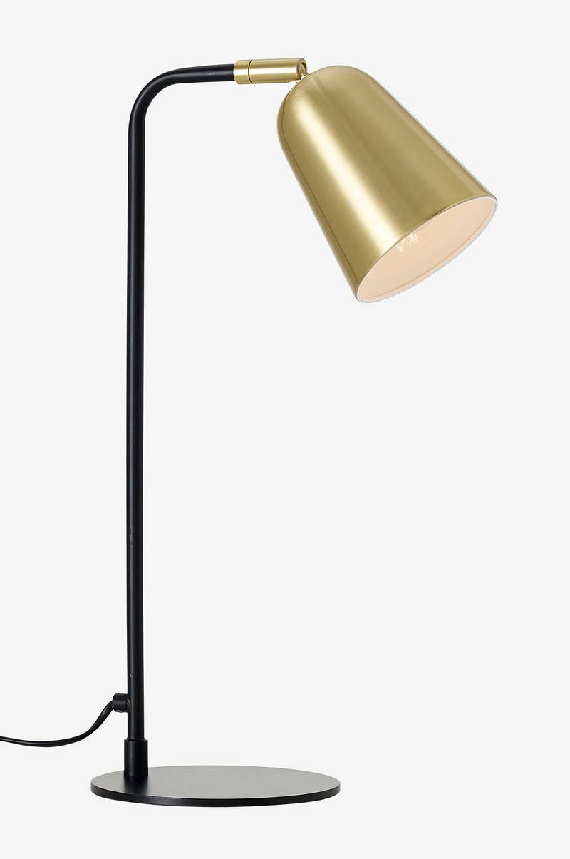 Bordslampa Vincent