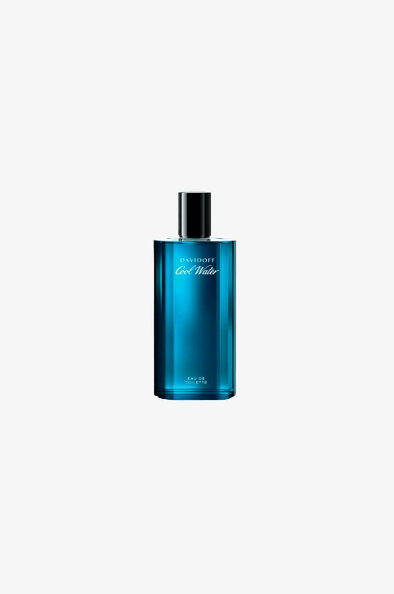 Coolwater Edt 75ml