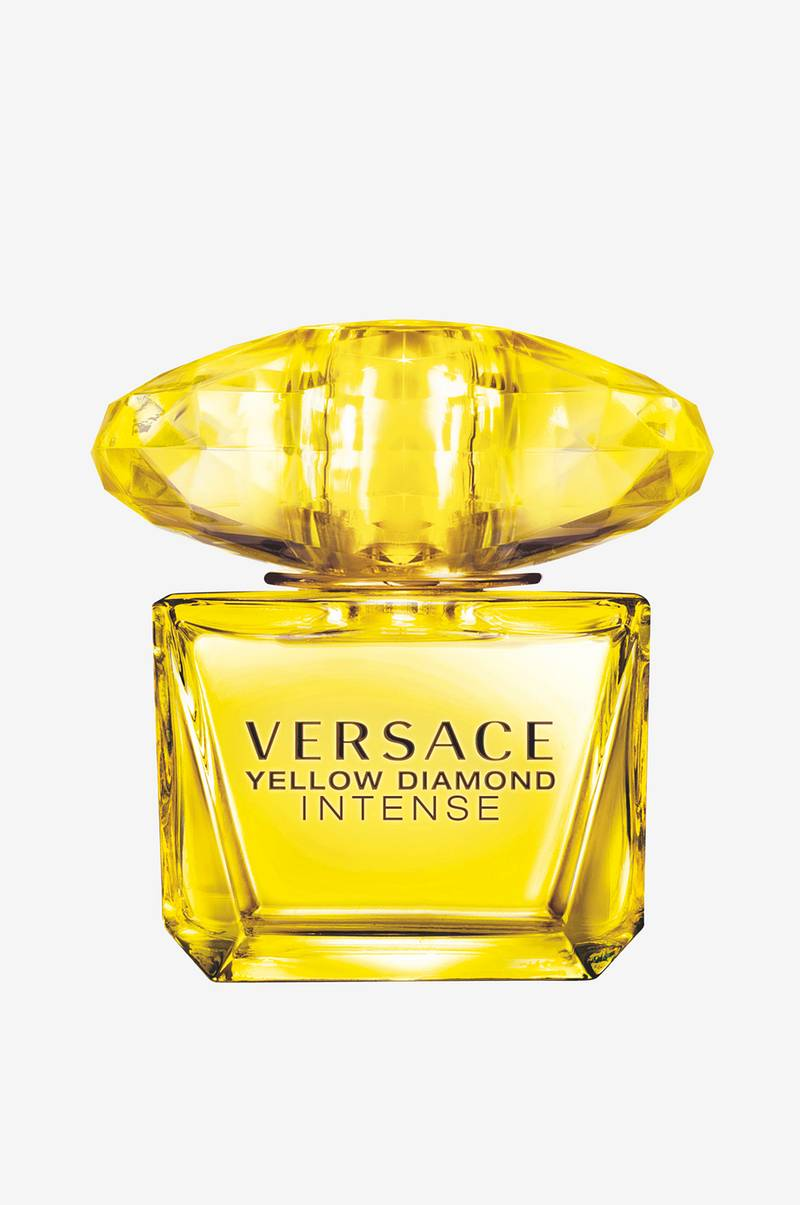 Yellow Diamond Intense Edp 30 ml