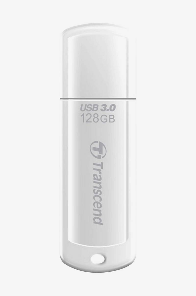 USB 3.0-minne JF730 128GB TS128GJF730