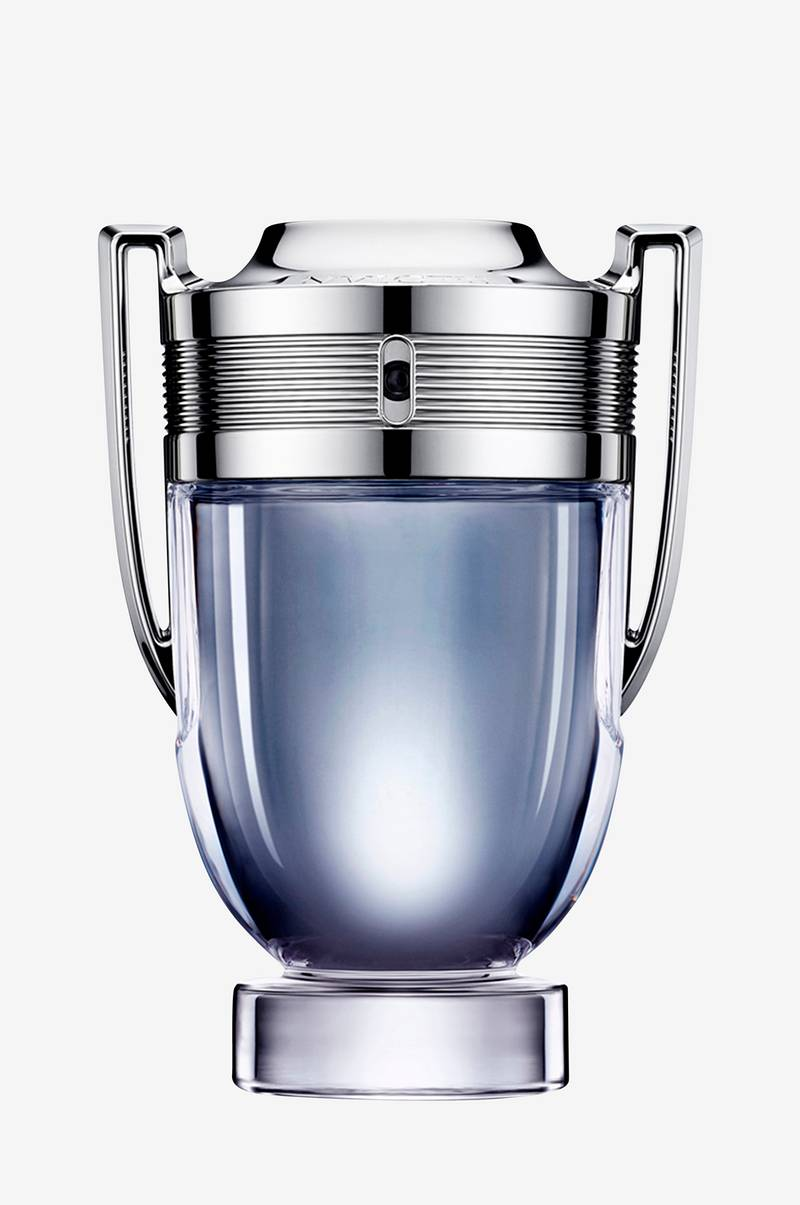 Invictus Edt 50ml