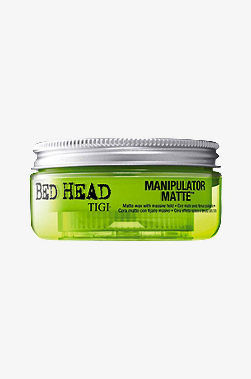 Bed Head Manipulator Matte 57g