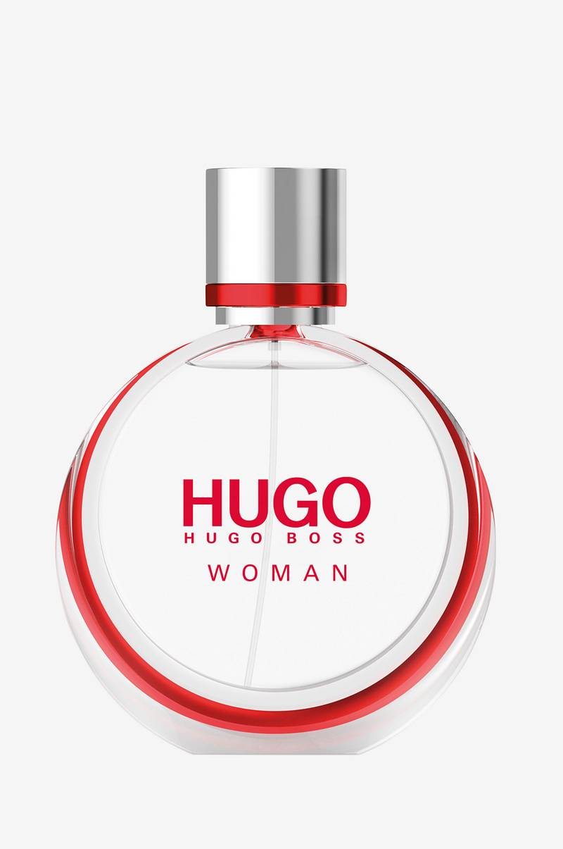 Hugo Woman Edp 30 ml
