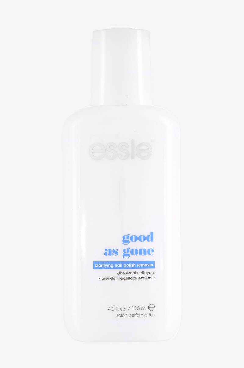 Remover Good As Gone 125ml