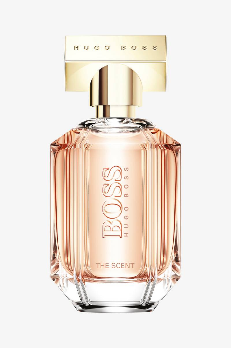 The Scent For Her Edp 50 ml
