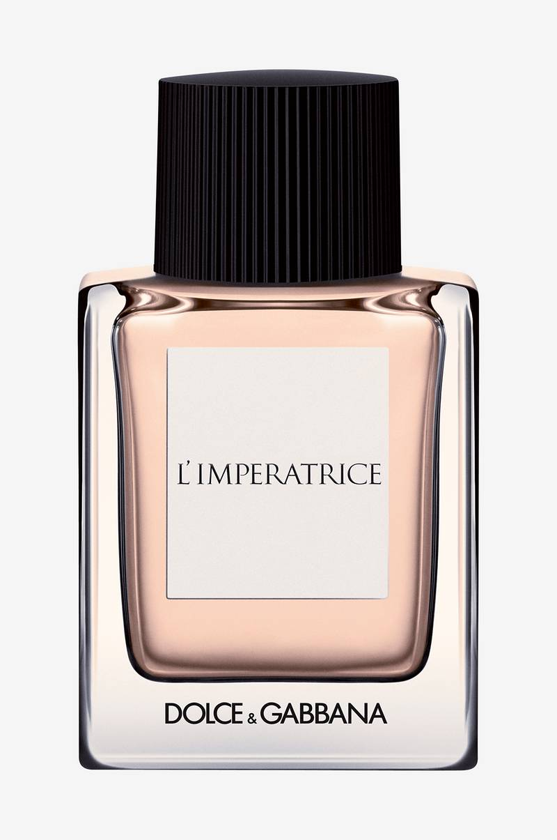 L'Imperatrice Edt 50ml