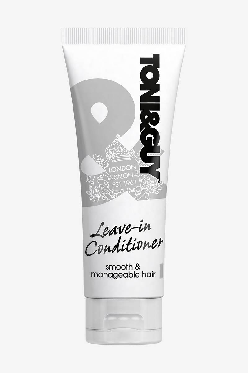 Leave In Conditioner 100ml