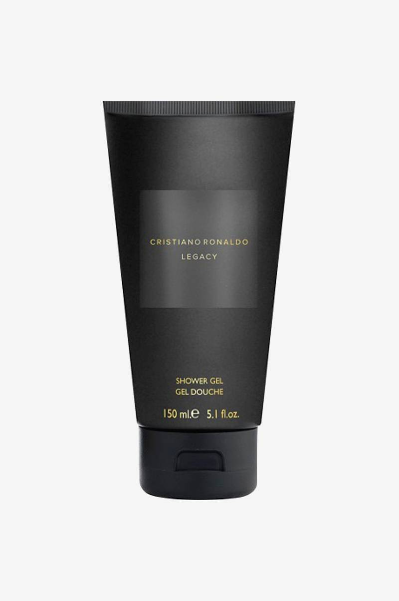 Legacy Showergel 150ml