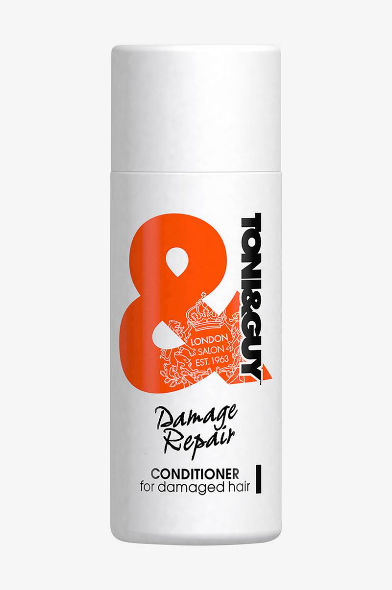 Damage Repair Conditioner Mini 50ml