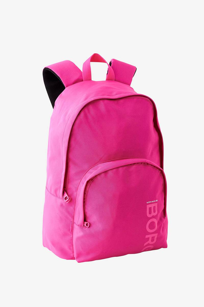 Backpack M -reppu