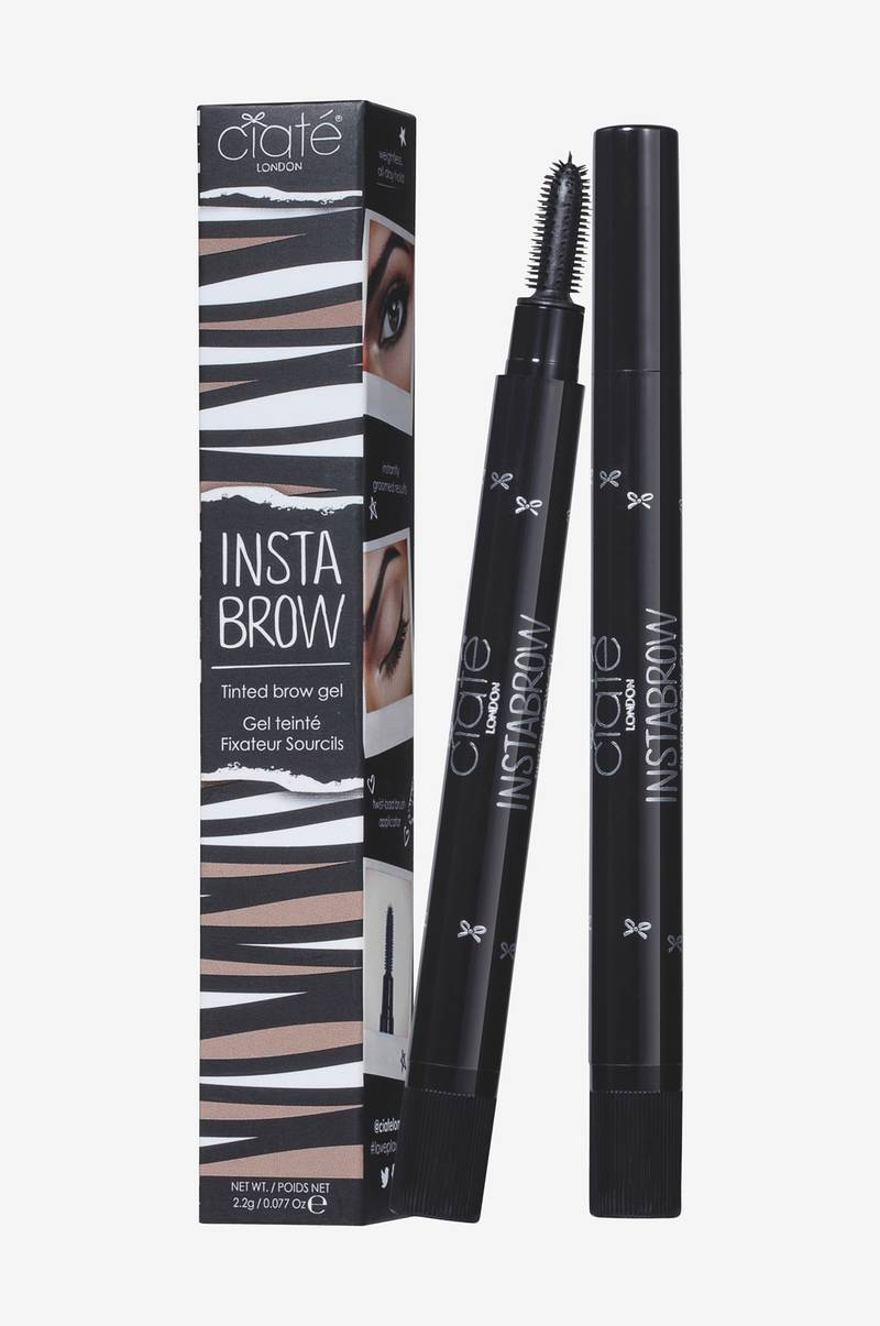 Instabrow Eye Brow Mascara 12g