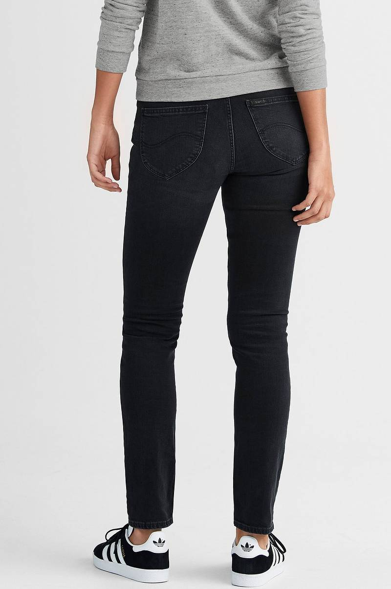 Jeans Elly, slim fit