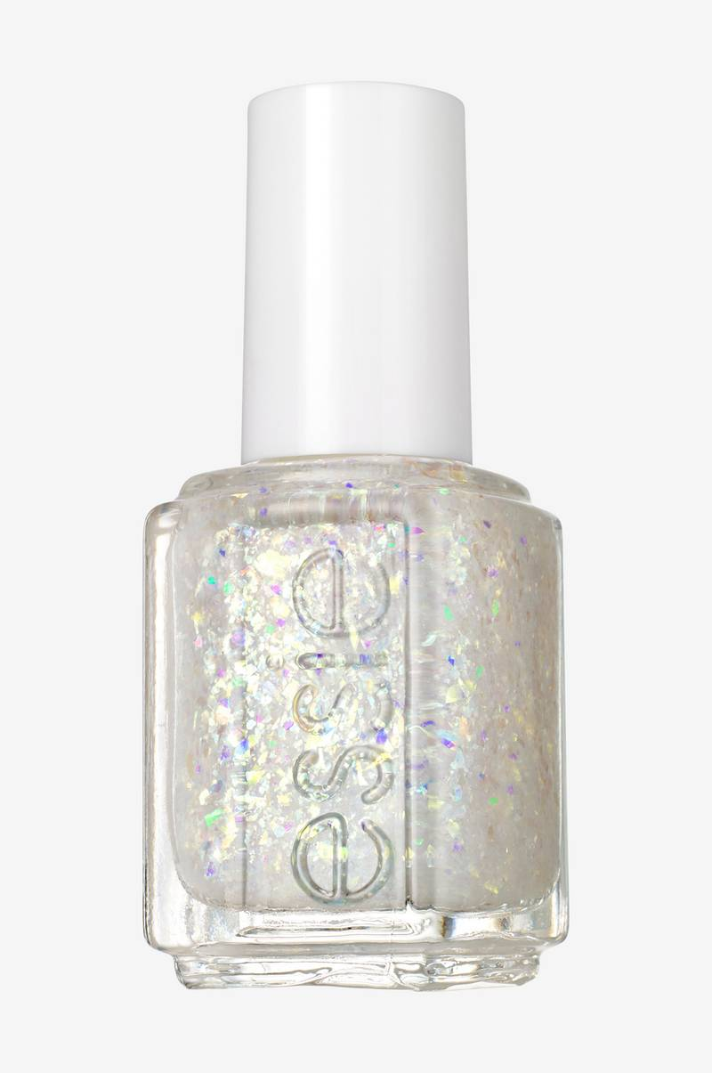 Nagellack Luxeffects 13,5ml