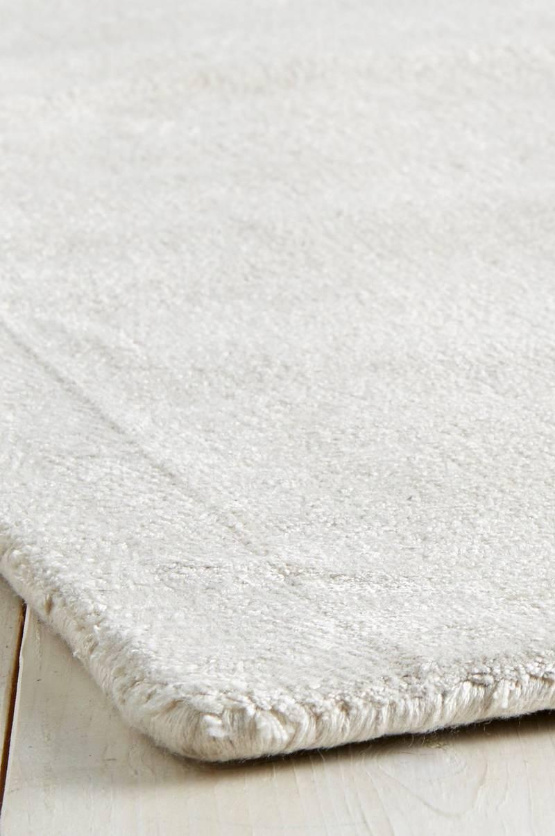 halvin AliExpress Yhdysvallat Ellos Home London matto, 200x300 cm - Valkoinen - Koti ...