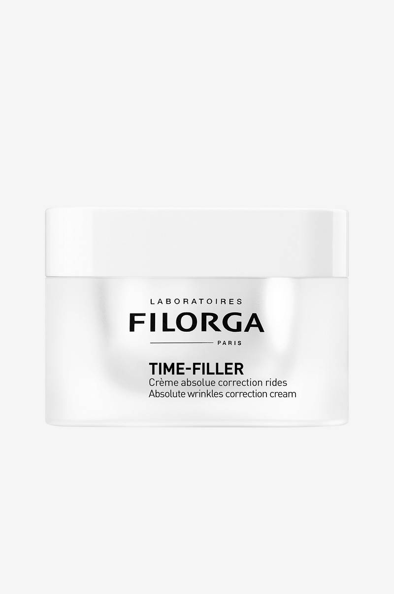 Time-Fill Absolute Wrinkles Correction Cream 50 ml