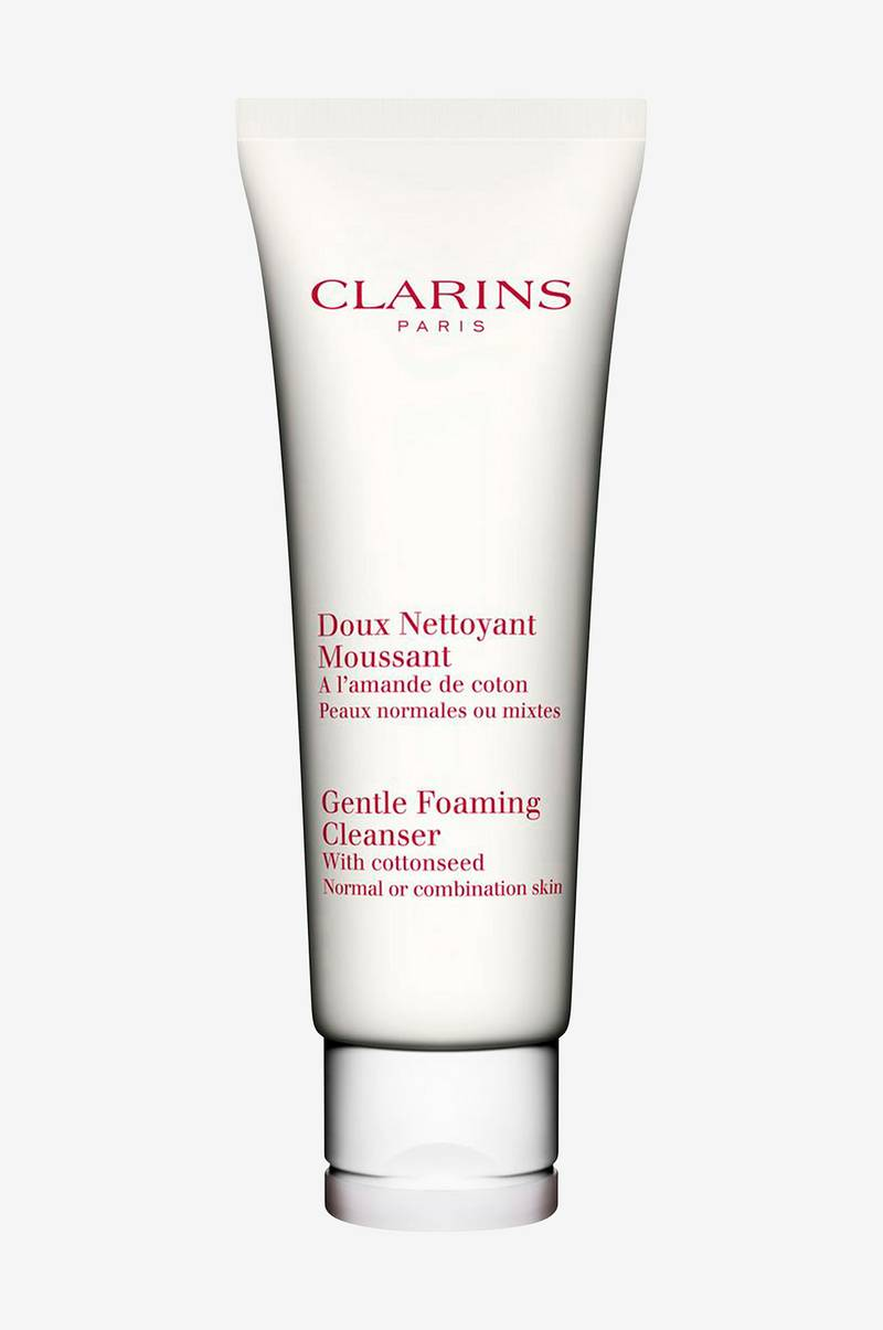 Gentle Foaming Cleanser Normal or Combin 125 ml