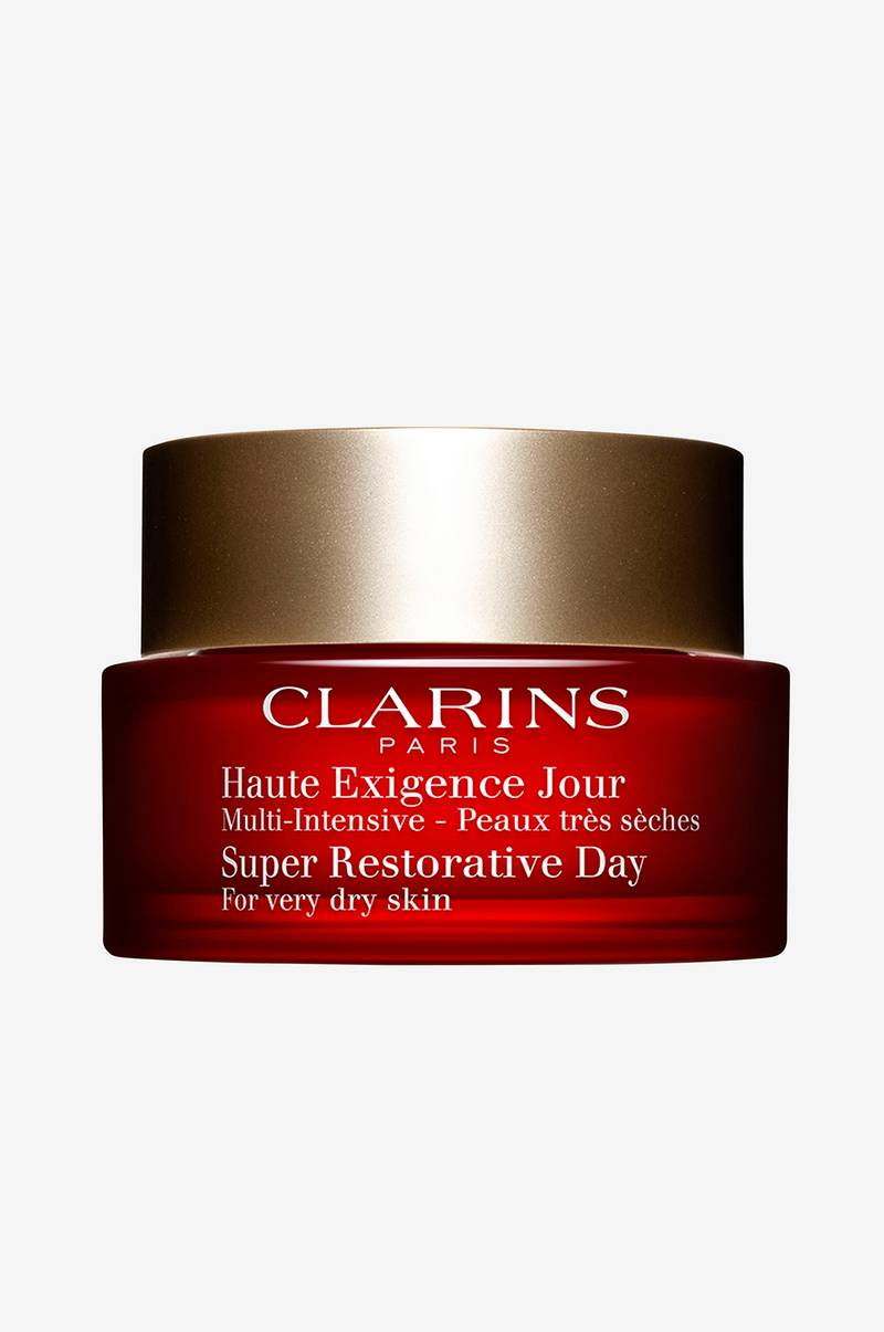 Super Restorative Day Cream Dry skin 50 ml