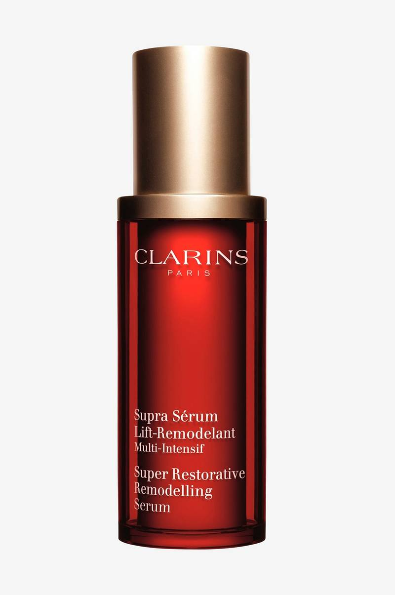Super Restorative Remodelling Serum 30 ml