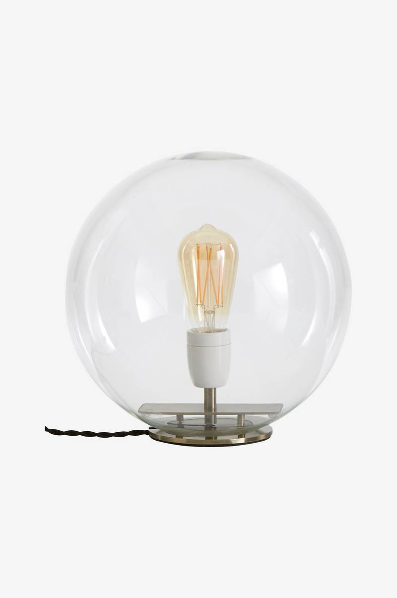 Bordlampe Brandon Large