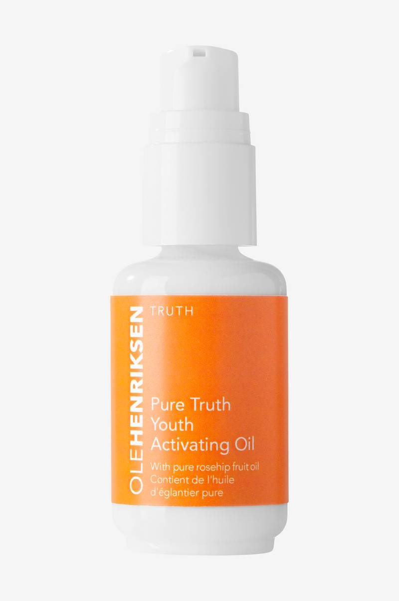 Pure Truth Youth Activating Oil