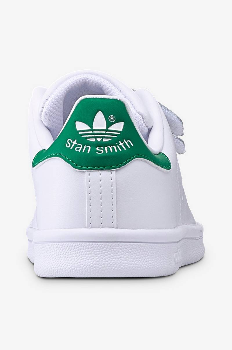 Sneakers Stan Smith CF C