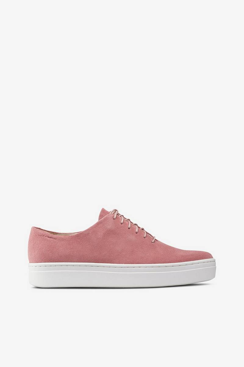Sneakers Camille