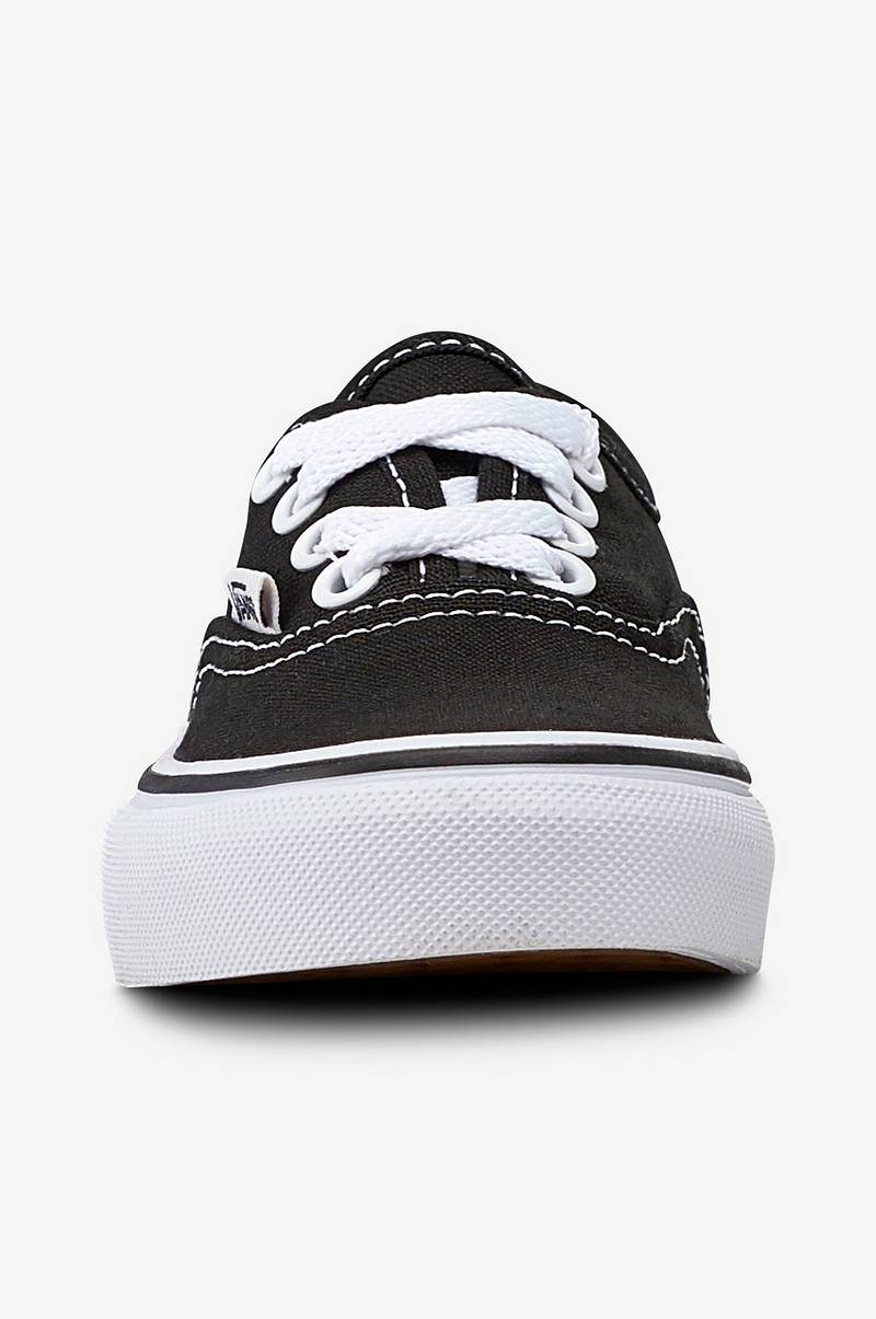 Sneakers UY Authentic