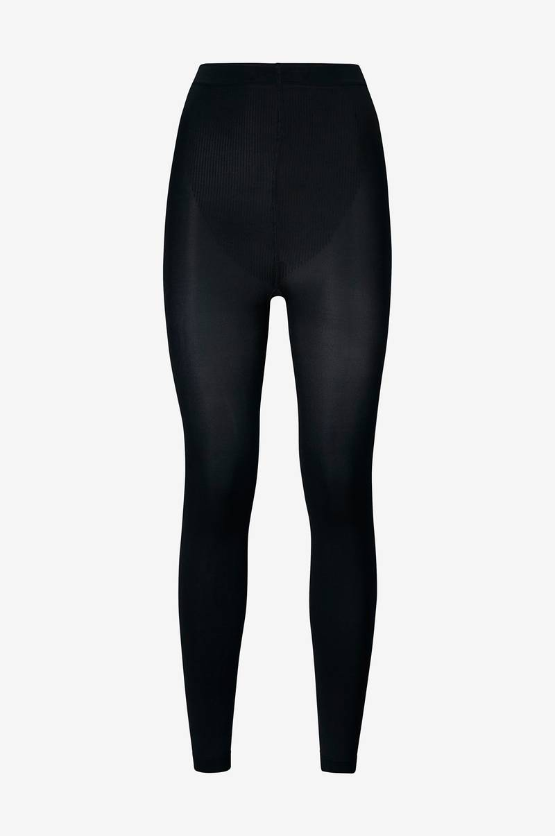Leggings Lower Body Slim