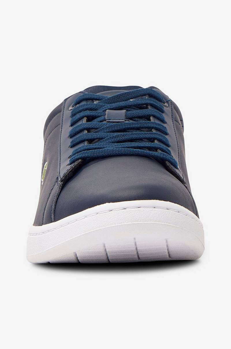 Sneakers Carnaby Evo Bl 1