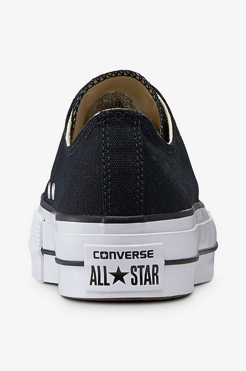 Sneakers Chuck Taylor All Star Lift Ox