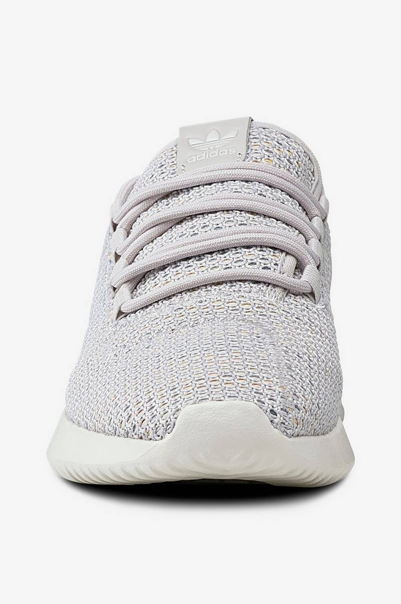 Sneakers Tubular Shadow CK