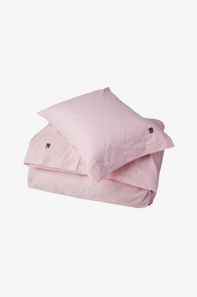 Påslakan Pin Point Duvet